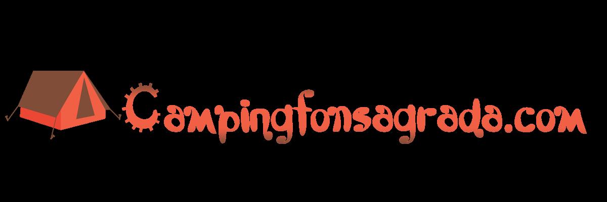 Campingfonsagrada.com: blog vacances, tourisme, voyage